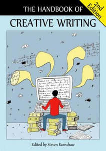 Handbook of Creative Writing - 2854249415