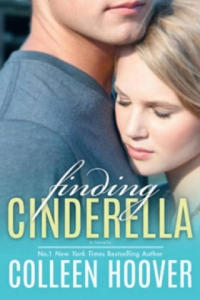 Finding Cinderella - 2826620083
