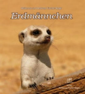 Erdmännchen - 2837512510