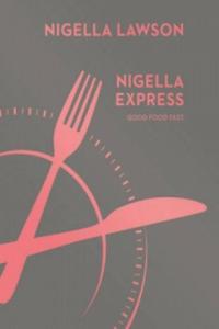Nigella Express - 2826835078