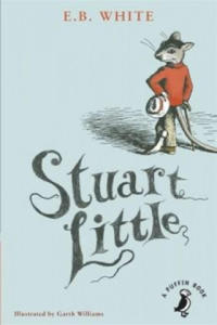 Stuart Little - 2826860764
