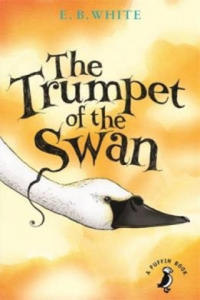 Trumpet of the Swan - 2854308758