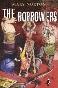 Borrowers - 2826936243