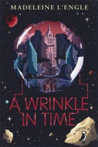 Wrinkle in Time - 2826672833
