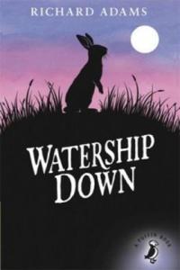 Watership Down - 2826843927