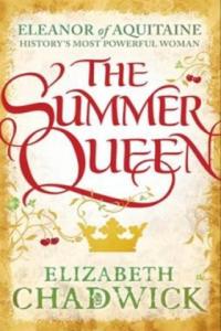 Summer Queen - 2854216692