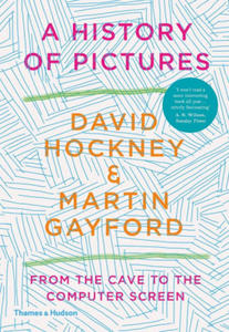 History of Pictures - 2861873220