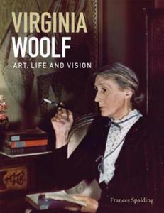 Virginia Woolf - 2854308987