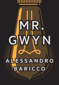 Mr. Gwyn - 2827016412
