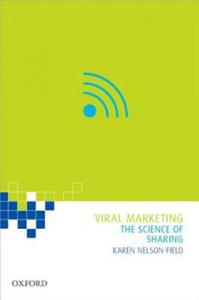 Viral Marketing - 2852641270