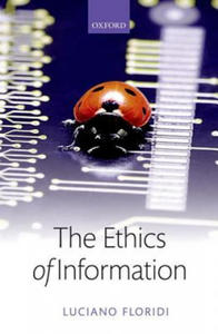 Ethics of Information - 2854249472