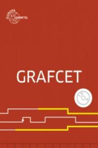 GRAFCET, m. CD-ROM - 2826690629