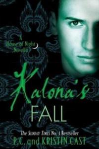 Kalona's Fall - 2862618458
