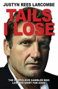 Tails I Lose - 2885151994