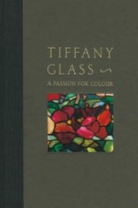 Tiffany Glass - 2826762511