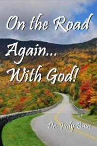 On the Road Again... with God - 2865390267