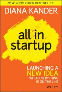All in Startup - 2826949639