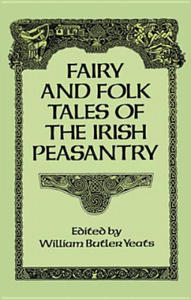 Fairy and Folk Tales of the Irish Peasantry - 2826694892