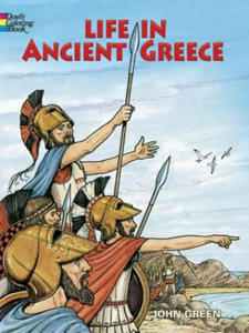 Life in Ancient Greece - 2826621070