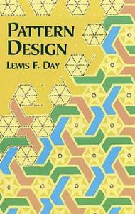 Pattern Design - 2869368183