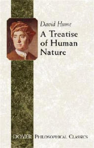 A Treatise of Human Nature - 2854310042