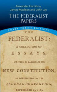 The Federalist Papers - 2834685006