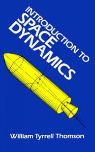 Introduction to Space Dynamics - 2839139775