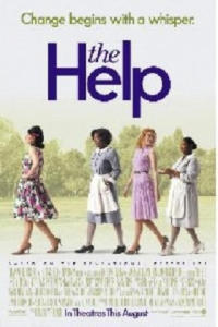 The Help - 2826630101