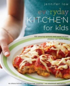 Everyday Kitchen for Kids - 2853790002
