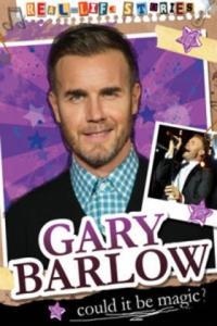 Gary Barlow - 2826788645