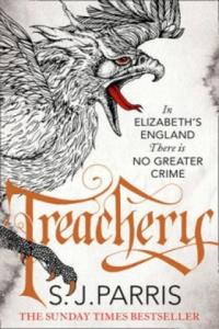 Treachery - 2826666926