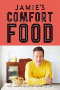 Jamie's Comfort Food - 2882085122