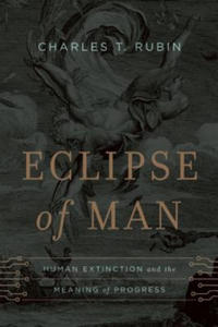 Eclipse of Man - 2893460041