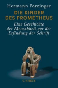 Die Kinder des Prometheus - 2826620043