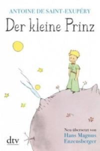Der kleine Prinz - 2826730170