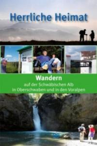 Herrliche Heimat - 2826726213