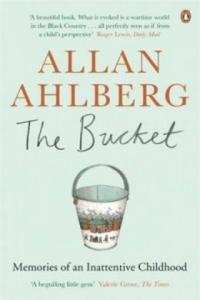 Allan Ahlberg - Bucket - 2854242262