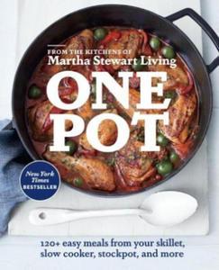 One Pot - 2856015477