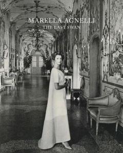 Marella Agnelli - 2854311818