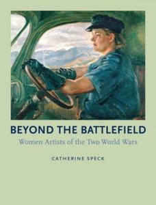 Beyond the Battlefield - 2873351064