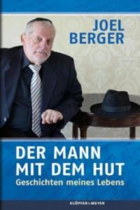 Der Mann mit dem Hut - 2852750374