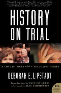 History on Trial - 2854311977