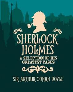 Sherlock Holmes - 2826667073