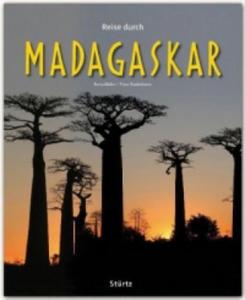 Reise durch Madagaskar - 2836093000