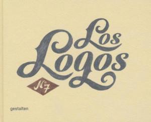 Los Logos 7 - 2826619717