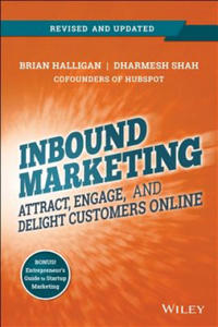 Inbound Marketing - 2826640393