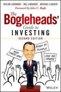Bogleheads� Guide to Investing - 2826711624