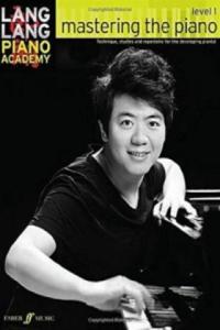 Lang Lang Piano Academy: Mastering the Piano 1 (Piano Solo) - 2862625085