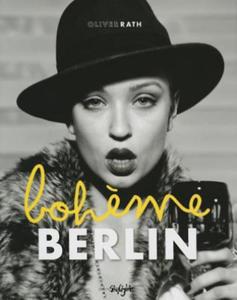 Berlin Boheme - 2853156808