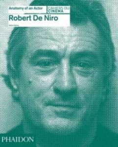 Robert De Niro - 2826722050